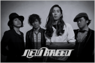 NEWBREED_banner.png