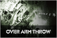 OVERARMTHROW_banner.png
