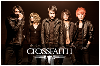 crossfaith_banner.png