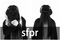 sfpr_banner.png