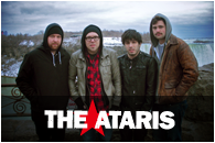 The Ataris_banner.png